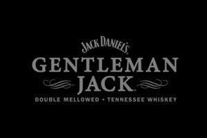 gentlemanjack