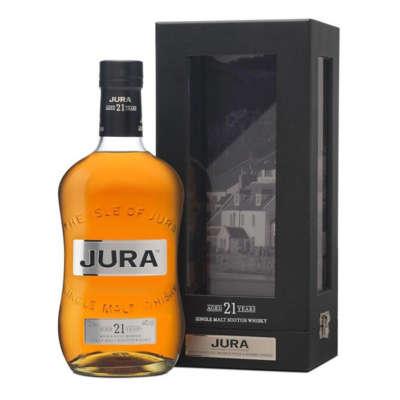 jura21